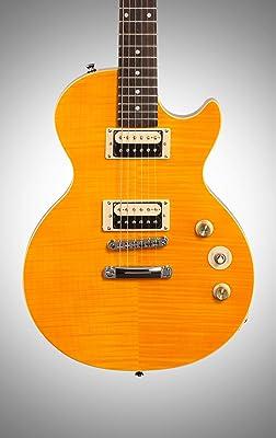 """Slash """"AFD"""" Signature Les Paul Special-II review"""