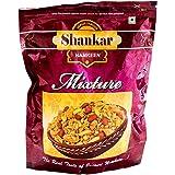Shankar Namkeen Jaipur Mixture (400 gm)