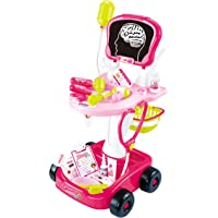 Little Angel Doctor Toy set X-Ray Machine, Set of 1