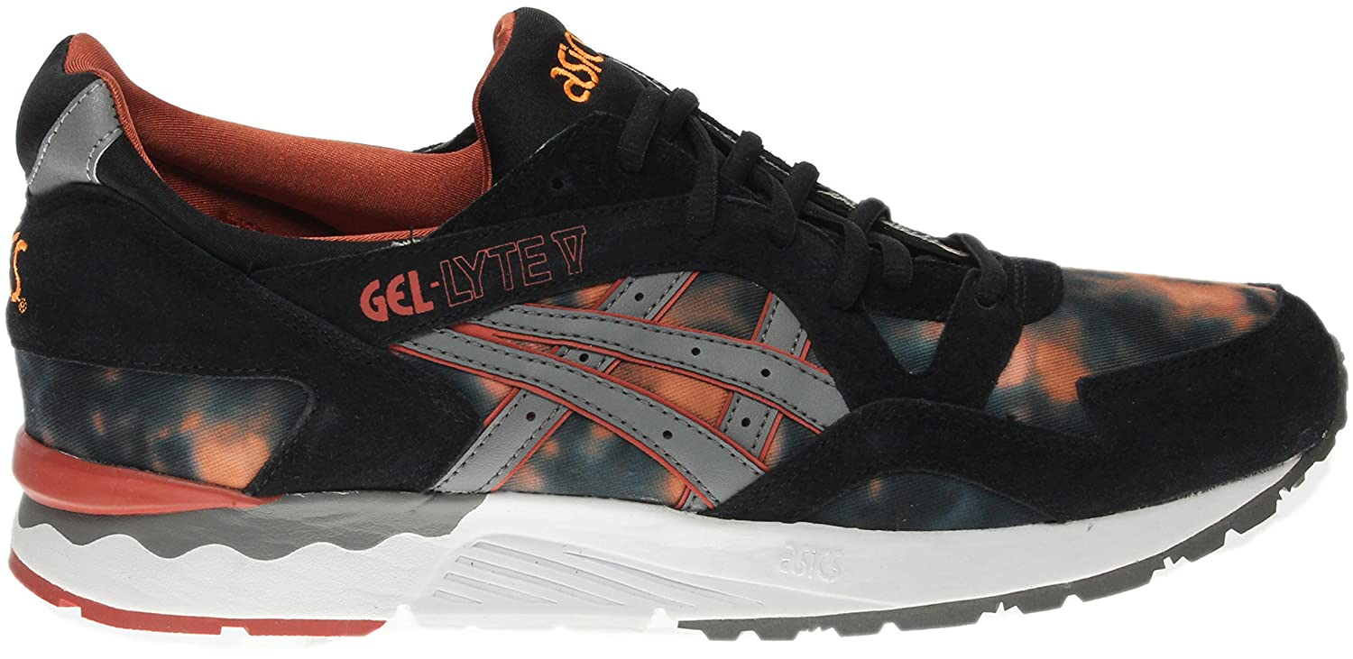 best website 43d18 e8fea get asics gel lyte v gris kitchen e48be 27c8b