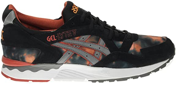 Asics Tiger Men Gel Lyte V