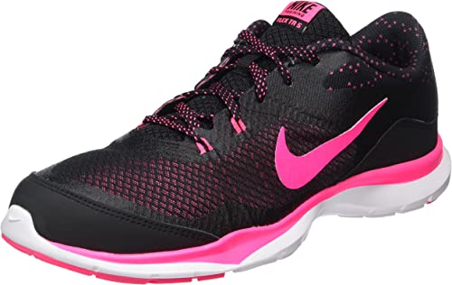 Nike Women's WMNS Flex Trainer 5 Print