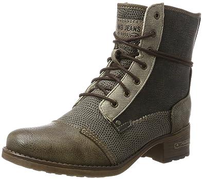 Mustang Women s 1229-603-328 Boots 29f6c75268