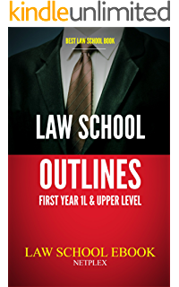Torts a 1l success guide outline law school outlines book 2 law school outlines all first year 1l upper level fandeluxe Image collections