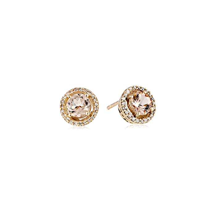 Women s Earrings  97decd8423