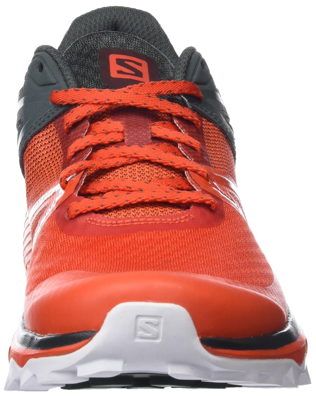 Salomon Mens Trailster Trail Running Shoe 2053696
