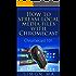 Chromecast 101: How to Stream Local Media Files with Chromecast