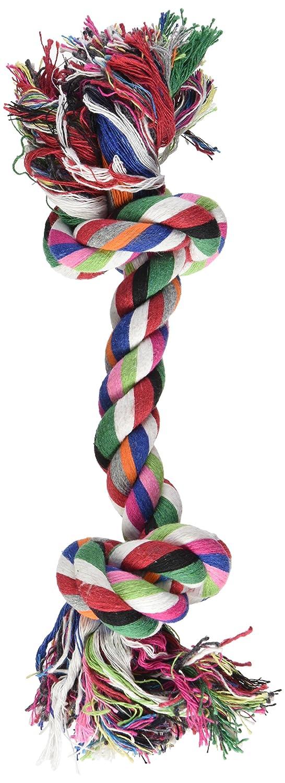 Kerbl Chien Corde à Nœuds 26 cm 83469