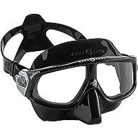Agua Esfera Sphera máscara de natación
