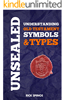 The a to z guide to bible signs and symbols understanding their unsealed understanding old testament symbols types shadows and types of the bible book fandeluxe Gallery