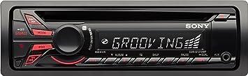 The 8 best sony xb portable speaker