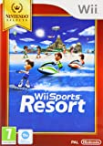Nintendo Selects: Sports Resort [Importación Inglesa]
