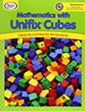 Mathematics with Unifix Cubes (Grade K)