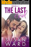 The Last Girl: A Royal Romance (Sand & Fog Series Book 7)