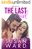 The Last Girl: A Royal Romance (Sand & Fog Series Book 7)