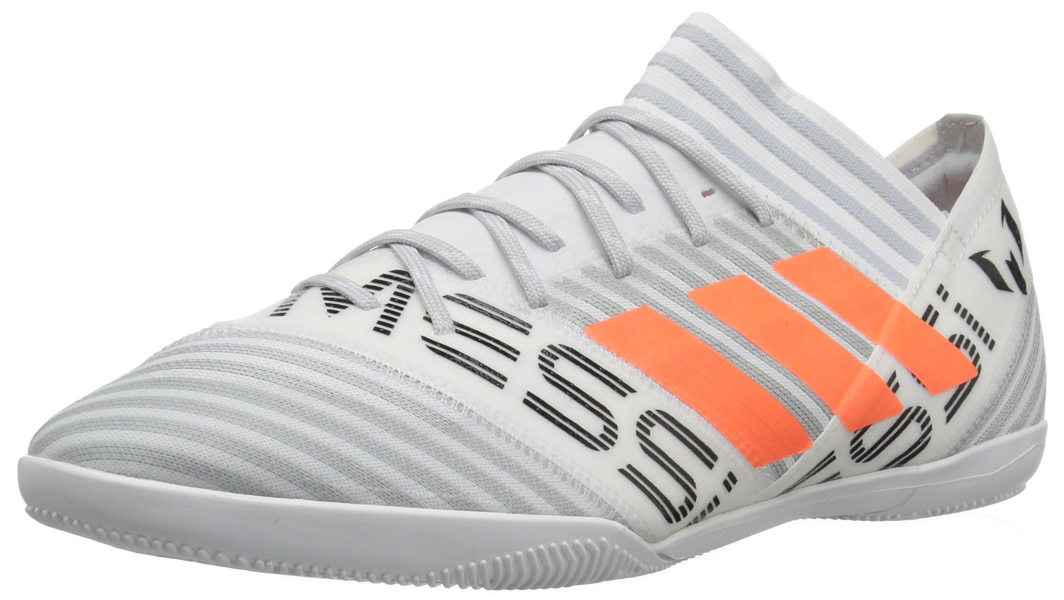 59e49ddb9254 Galleon - Adidas Men s Nemeziz Messi Tango 17.3 In Soccer Shoe ...