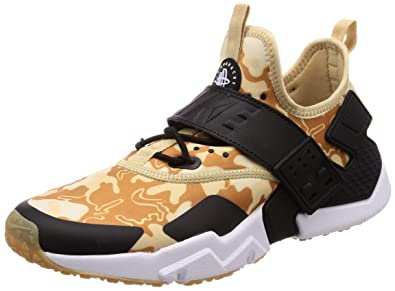 detailed look d92fa 031b4 Amazon.com   Nike Air Huarache Drift PRM Mens Ah7335-200 Size 11    Basketball