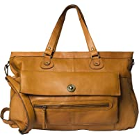 PIECES 17055349 - Bolso Mujer