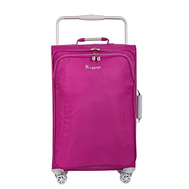 Amazon.com | it luggage World's Lightest 27.6