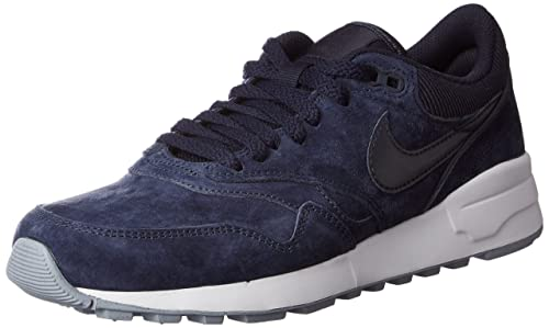Nike Air Odyssey Men's Shoe Grey