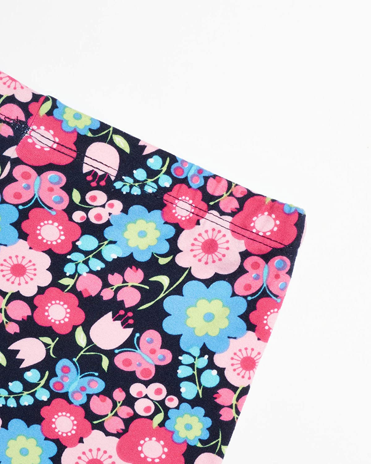 2-Pack Only Girls Butter-Soft-Touch Printed Yummy Leggings