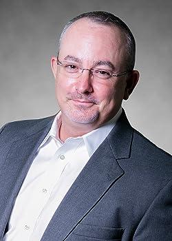 Shawn M. Galloway