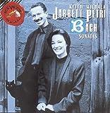 Bach - Recorder Sonatas