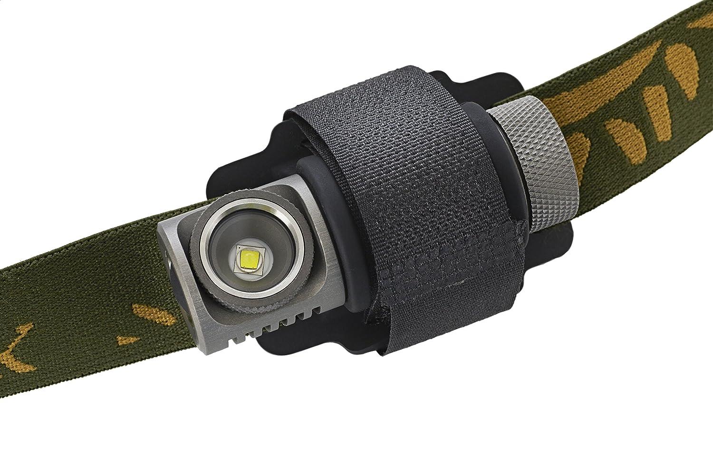 Spark Technology Lights headlamp, SG3-CW