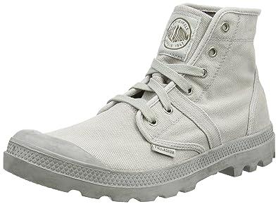 Palladium Pallabrousse Baggy amazon-shoes Expreso Rápido Para Pre Salida Bajo Costo Outlet De Venta 9nwT3ym3F