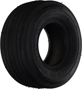 Carlisle Straight Rib Lawn & Garden Tire - 11X4-5