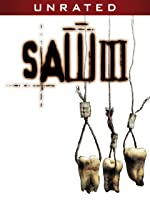 saw iii full movie free download