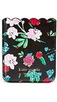 Kate Spade New York Women's Greenhouse Adhesive Phone Pocket