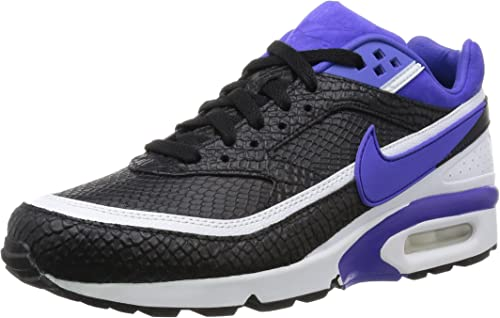 NIKE Air Max BW Premium (USA)
