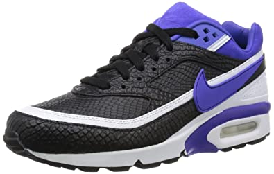 mens nike air max bw