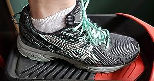 Comfy Workout Shoes