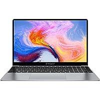 TECLAST F15 Plus Laptop 15,6 inch Intel N4120 8 GB 256 GB