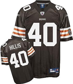 American Football F/ür Chicago Bears M/änner Hoodies Sweatshirt L/ässige Kapuzenpulli Fans Trikots for Sport Blau Color : Blue, Size : S