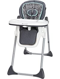 Mamia High Chair Fast Color High Chairs