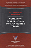 Final Report of the Task Force on Combating Terrorist and Foreign Fighter Travel