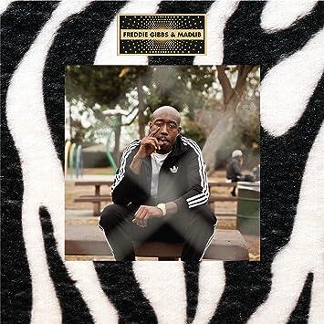 freddie gibbs esgn album download zip