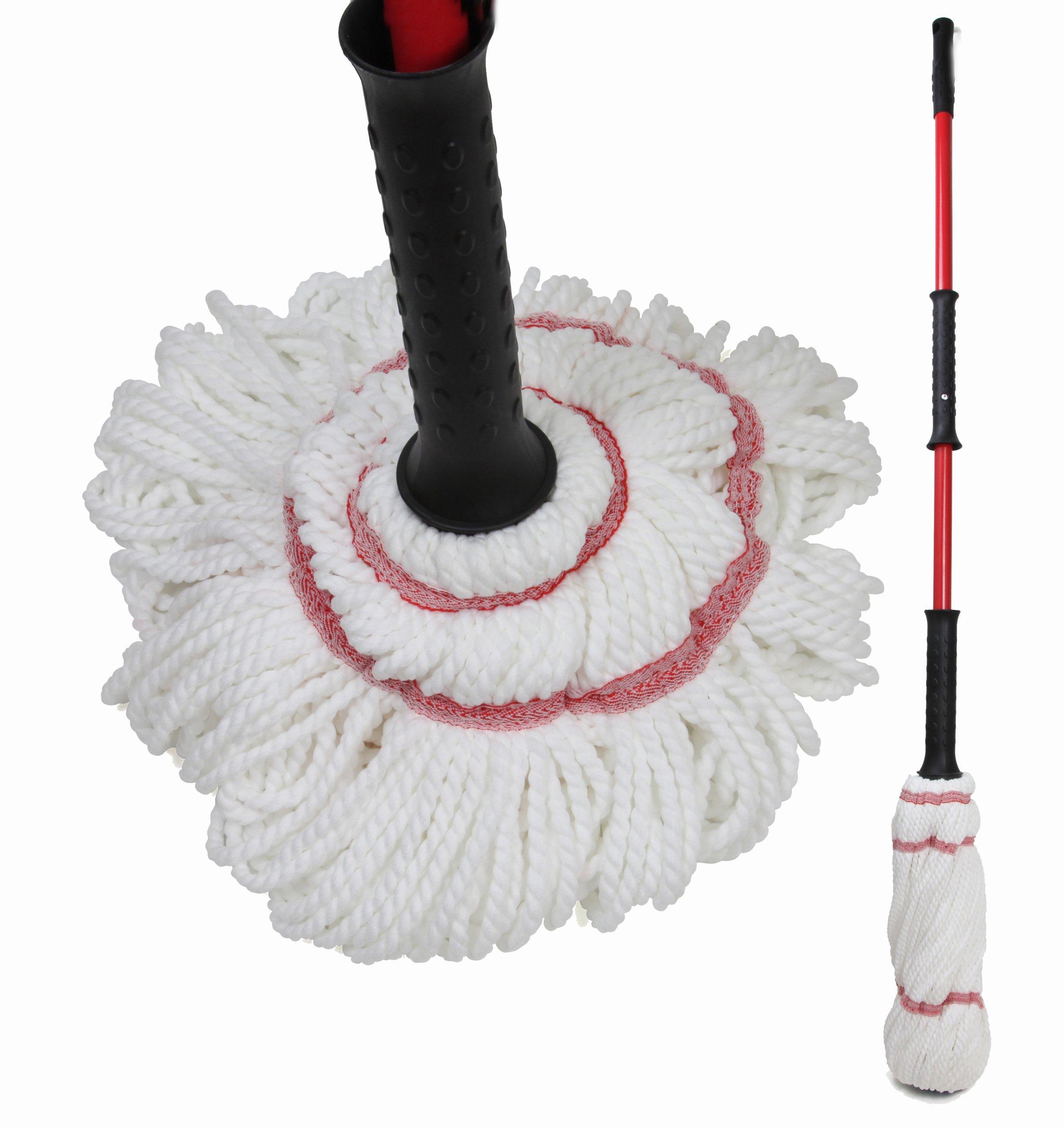 Every Day Dust Mop MopAway