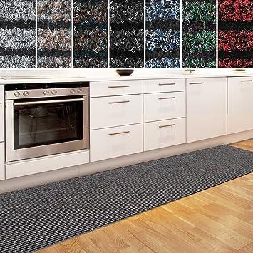 küchenläufer granada in großer auswahl | strapazierfähiger teppich ... - Teppiche Für Küche