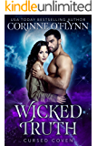 Wicked Truth (Cursed Coven Book 9)