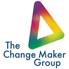 The Change Maker Group