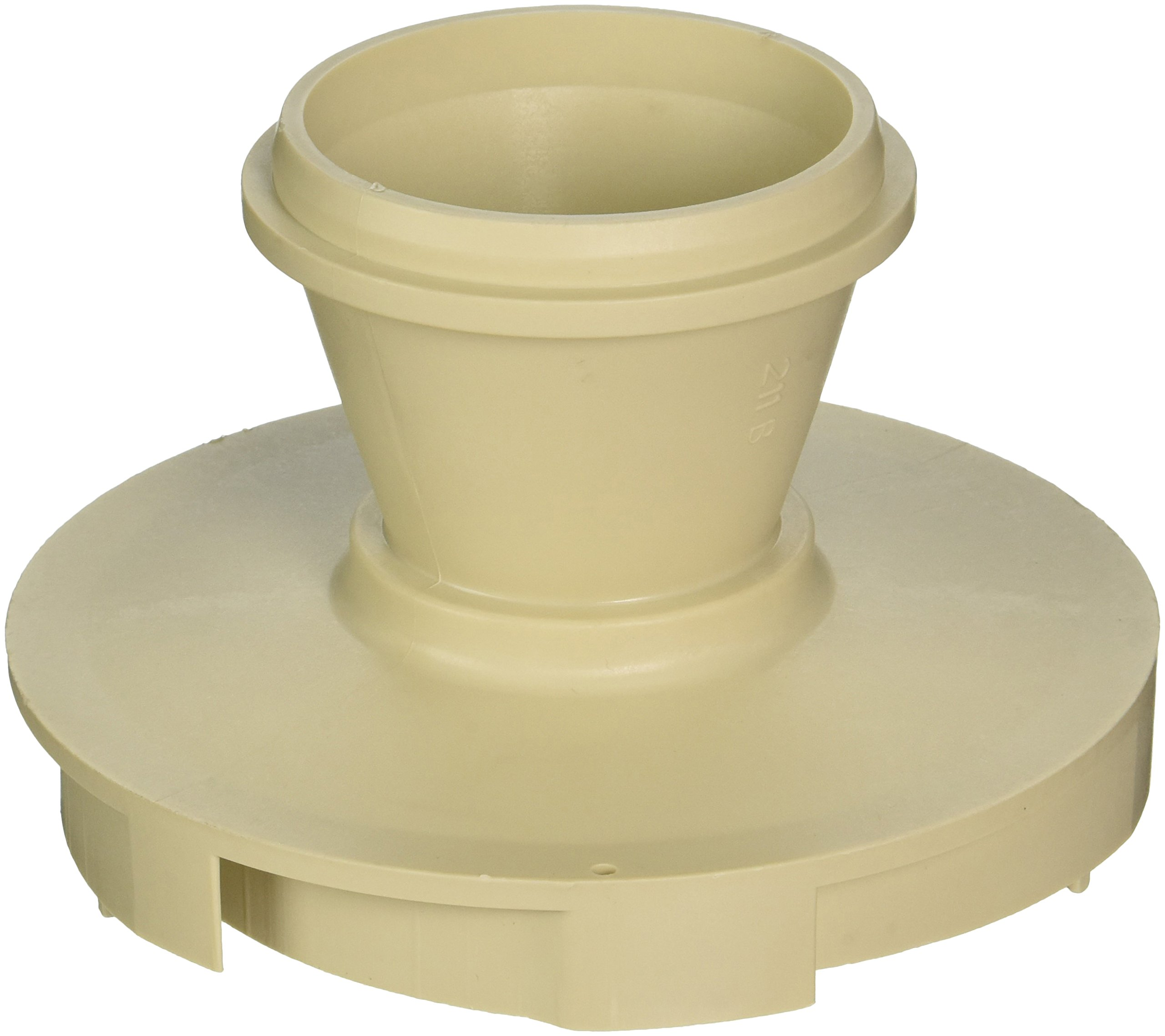 Pentair 072927 Diffuser Assembly Replacement WhisperFlo Inground Pool and Spa Pump