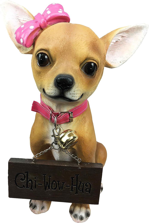 Crazy Chihuahua Lady Vest • Tank Top Dog Puppy Pet Lover Secret Santa Gift Cute