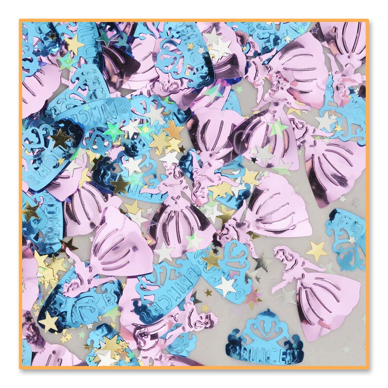 Princess Confetti (Pack of 96)