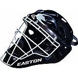 Easton Stealth SE Baseball/Softball Catcher's Helmet