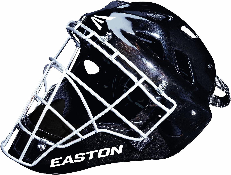 専門ショップ Easton Stealth Large SE 野球/ソフトボール Stealth キャッチャー用ヘルメット Easton B008KZZCP0 Large, サンヤ質店:f67df155 --- svecha37.ru