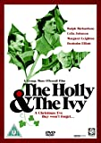 The Holly and The Ivy [Import anglais]